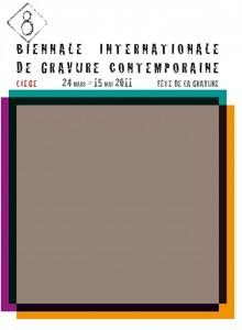 Biennale_gravure