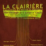 expo_clairiere_